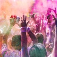 16 02 17 carnavalruncolorcholet