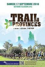 20160917 trail des 3 provinces petit