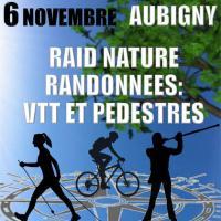Affiche randos raid aubigny 6 novembre 2016 054002800 1021 03102016