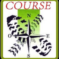 Course RLA