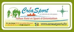 Creasport v