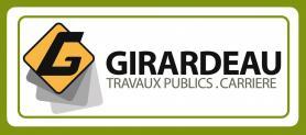logo Girardeau