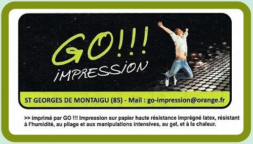 Goimpression