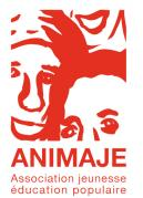 Logo animaje