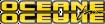 Logo oceane 250