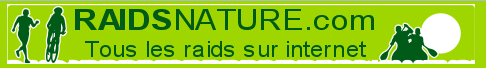 Logo raidsnature