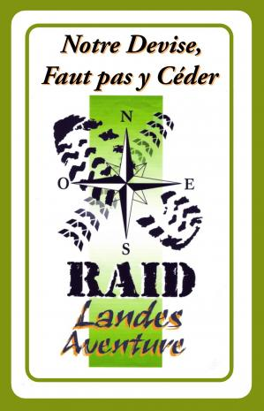 Logo RLA