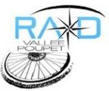 Logo rvp