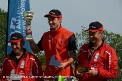 Raid sportif podium 541ee137dd6ad