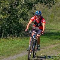 Trail 40km 1 copie