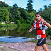 Trail 40km 137