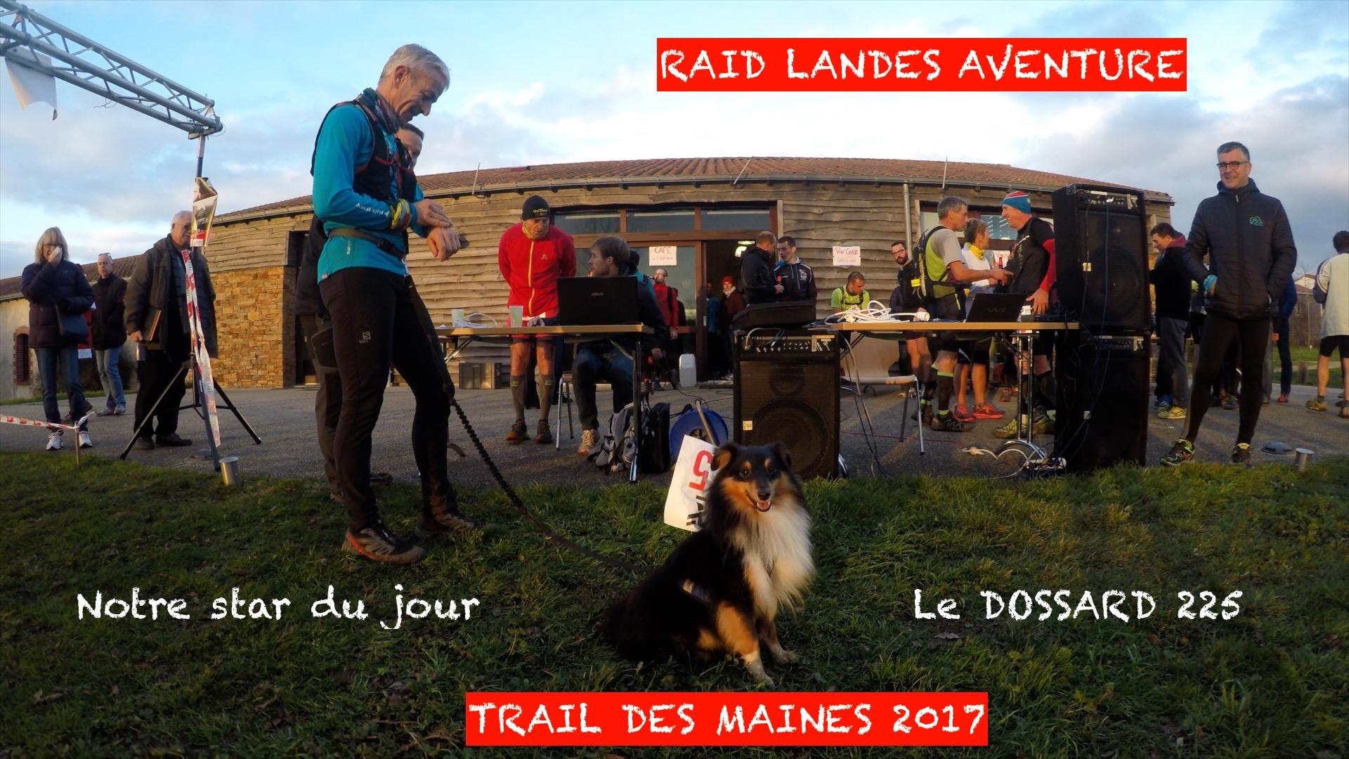 Trail des maines1