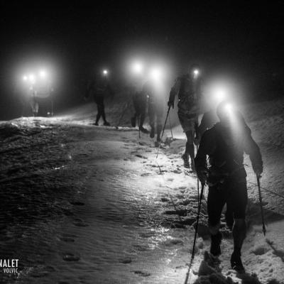 Trail vulcain 2015 timothee nalet 9327
