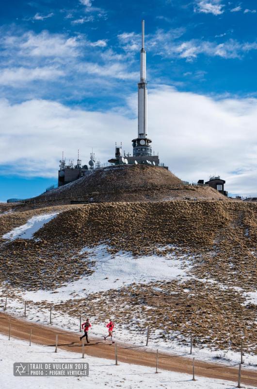Trail vulcain 2018 p verticale t nalet 2670