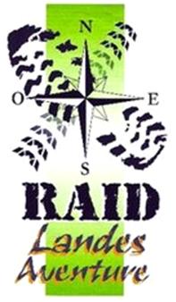 Raid Landes Aventure